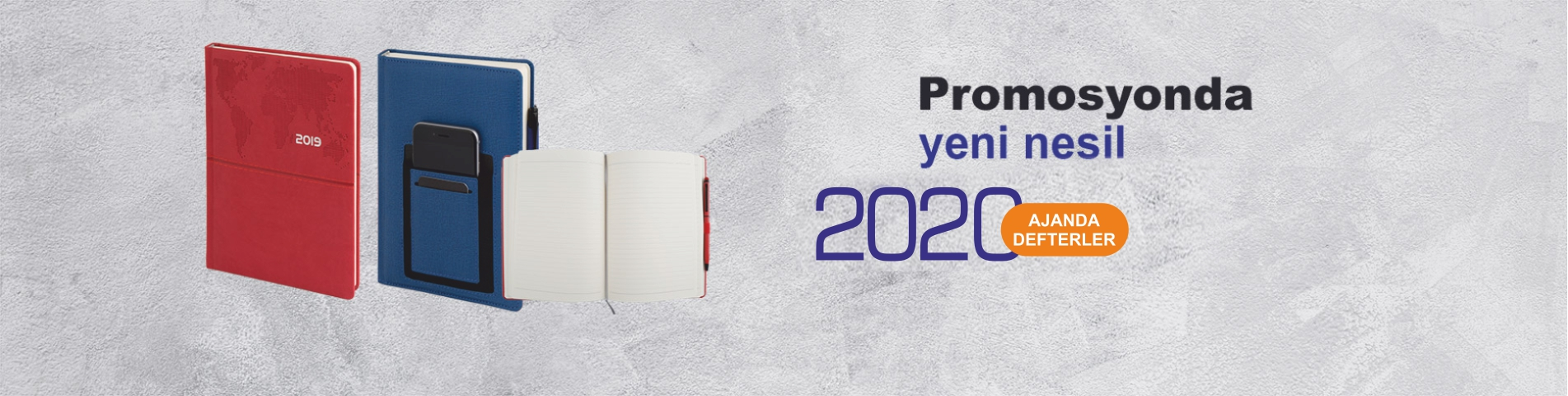 banner-2020-